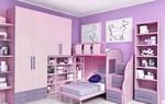 класни български двуетажни детски стаи комфортни