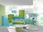 актуални български двуетажни детски стаи супер гланц